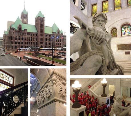City hall composite1