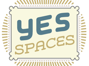 Welcome Spaces!