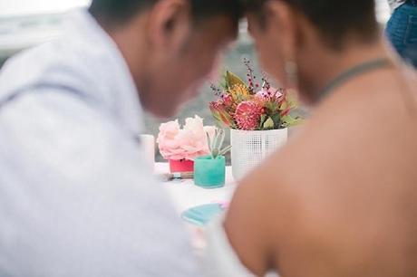 Qiane Wedding Photography - Auckland_0132