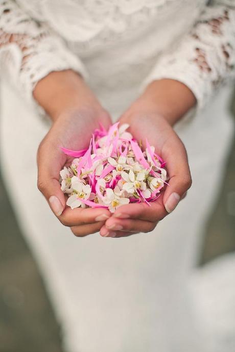Qiane Wedding Photography - Auckland_0156