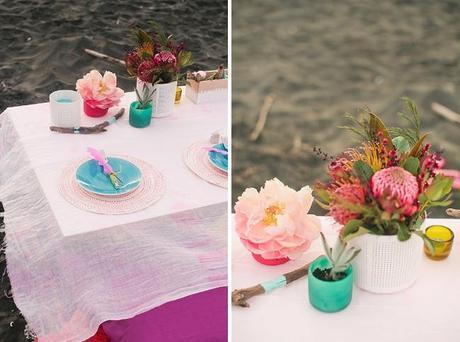 Qiane Wedding Photography - Auckland_0125