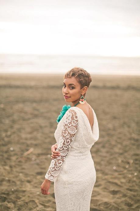 Qiane Wedding Photography - Auckland_0160