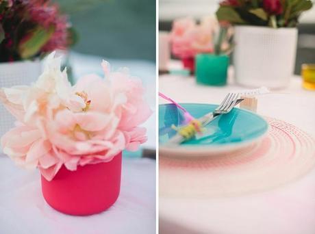 Qiane Wedding Photography - Auckland_0121