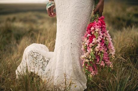 Qiane Wedding Photography - Auckland_0146