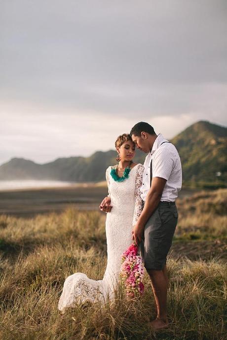Qiane Wedding Photography - Auckland_0147