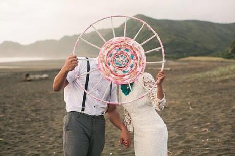 Qiane Wedding Photography - Auckland_0150