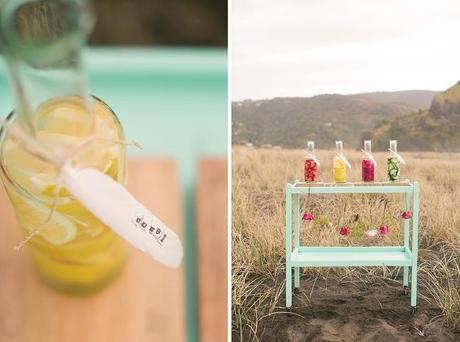 Qiane Wedding Photography - Auckland_0140