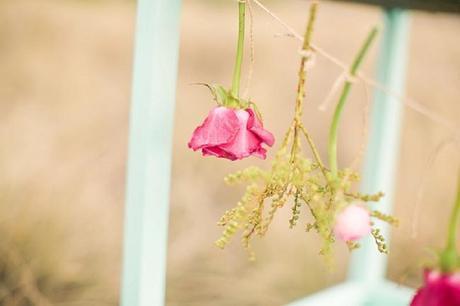 Qiane Wedding Photography - Auckland_0138