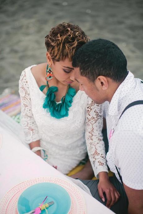 Qiane Wedding Photography - Auckland_0131