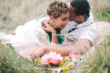 Qiane Wedding Photography - Auckland_0166