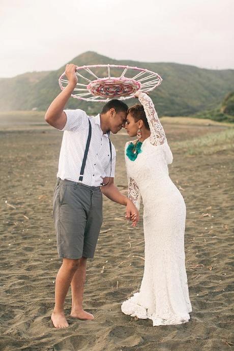 Qiane Wedding Photography - Auckland_0151