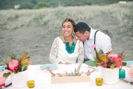 Qiane Wedding Photography - Auckland_0130