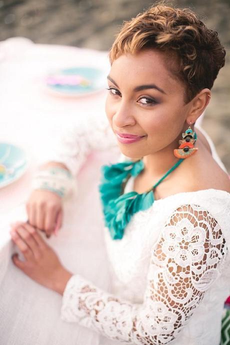 Qiane Wedding Photography - Auckland_0129