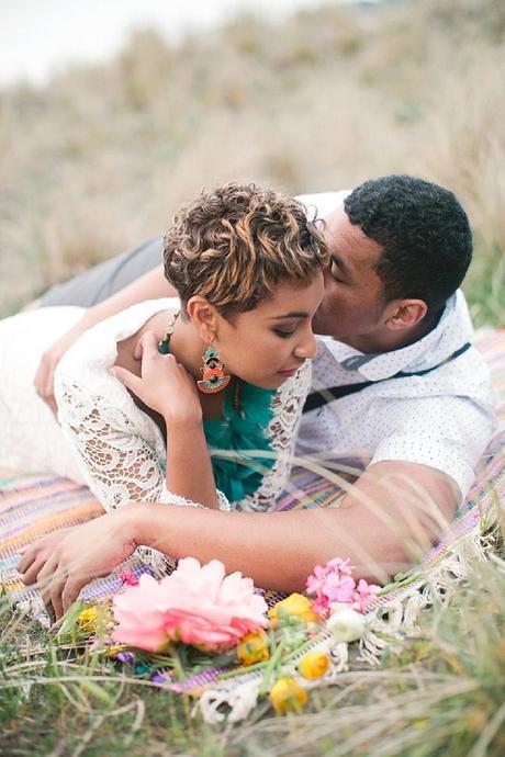 Qiane Wedding Photography - Auckland_0163