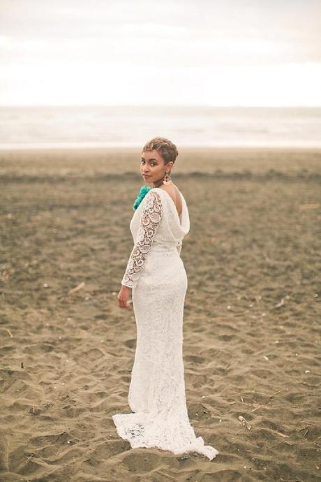 Qiane Wedding Photography - Auckland_0155