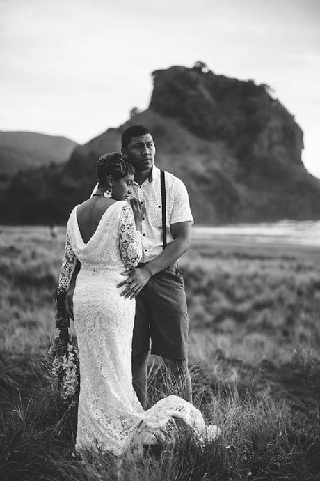 Qiane Wedding Photography - Auckland_0149