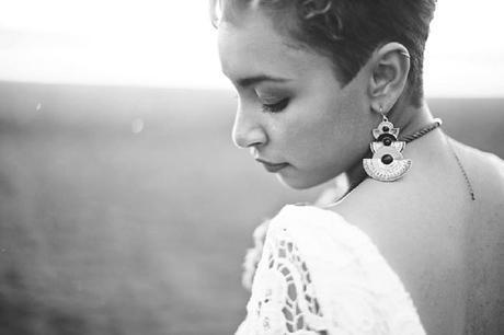 Qiane Wedding Photography - Auckland_0136