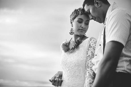 Qiane Wedding Photography - Auckland_0148