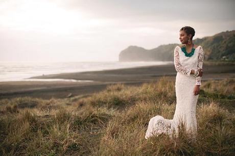 Qiane Wedding Photography - Auckland_0144
