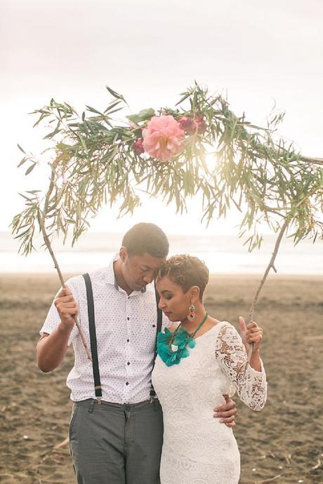 Qiane Wedding Photography - Auckland_0153