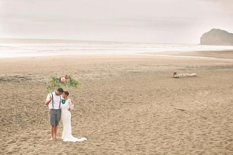 Qiane Wedding Photography - Auckland_0152