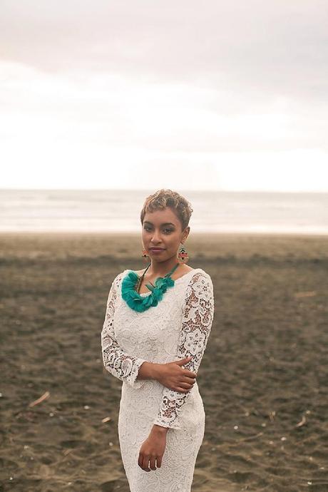 Qiane Wedding Photography - Auckland_0154