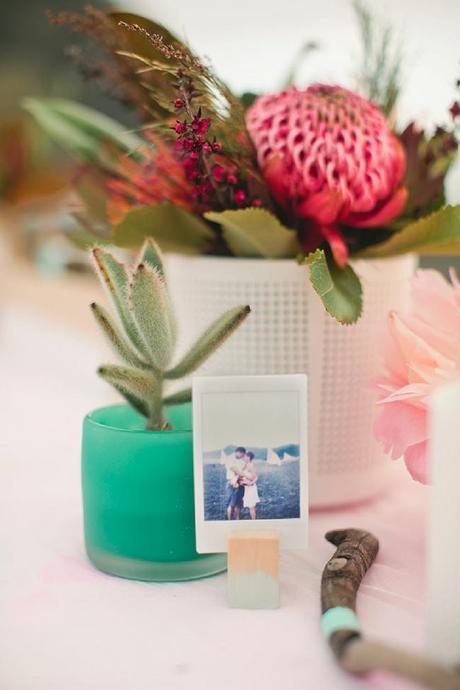 Qiane Wedding Photography - Auckland_0117