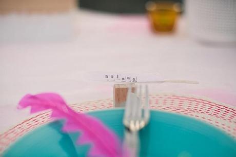 Qiane Wedding Photography - Auckland_0122
