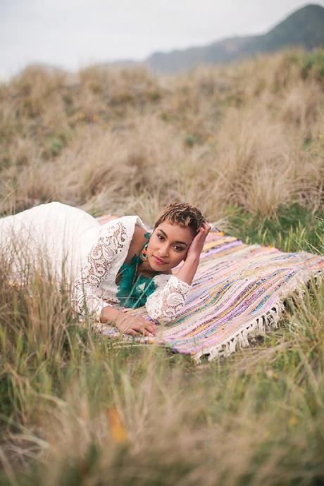 Qiane Wedding Photography - Auckland_0161