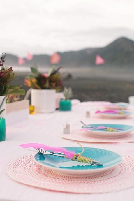 Qiane Wedding Photography - Auckland_0124