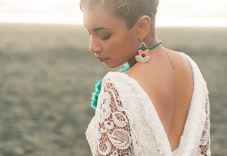 Qiane Wedding Photography - Auckland_0135