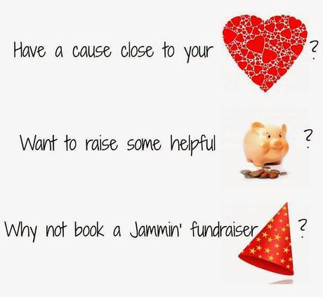 Image: Fundraisers: Are  you a club, group, organization, sports team, dance class, religious group etc. looking to raise money? Do you need money for medical bills, to pay down your debts, or adopt a baby?