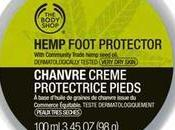 Best Foot Creams Available India