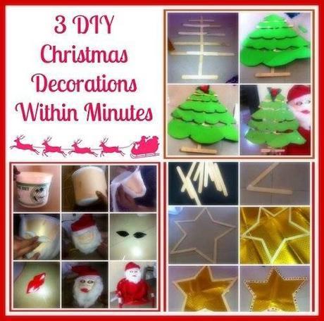 3_DIY_Christmas_Decorations