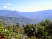 Kalimpong Tourism