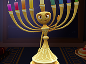 Channukah Apps