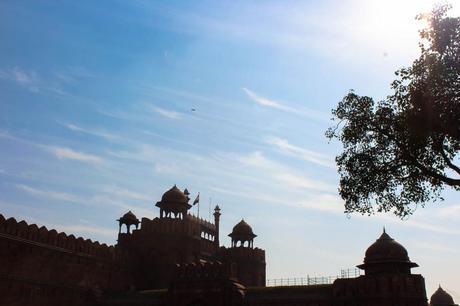 harsha_photography_delhi_red_fort_1