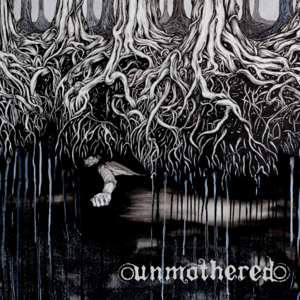 Unmothered - Unmothered EP