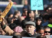 Street Politics Aren't Enough: Careful Economic Reform Will Foster Democracy Stability Jordan