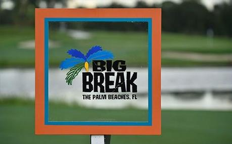 Golf Channel's Big Break Series Selects PGA National as Backdrop for 23rd Season