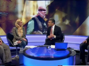"""News Global """"Jihad Special"""" Panel Discussion, 11/12/2014"""