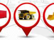 Track Your Fleet's Assets with Tracking Devices