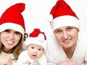Best Christmas Movies Kids