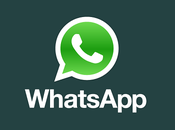 Increased Messaging Security WhatsApp Android Phones