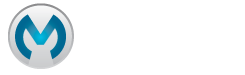 How to Check For Null Payload in Mule XML