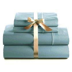Frugal Gift Guide 2014