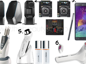 Christmas Gift Guide Luxury Edition Part Gadgets Electrical Beauty!