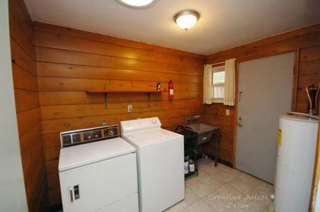 Before and After 1940's Seattle Home - Reader Remodel