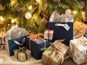 Three Gift Ideas from Best #HintingSeason #HolidayGiftGuide2014
