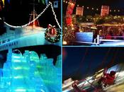 Chill Queen Mary Promo Code $26.99 Tickets